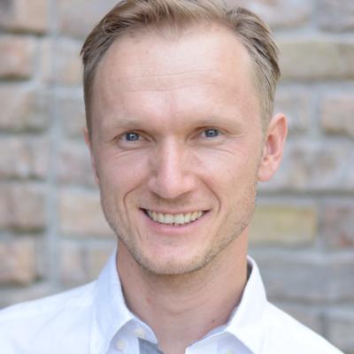 Lukas Szybowski